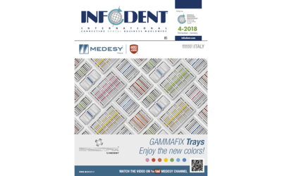 Infodent 4-2018