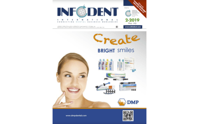 Infodent 2-2019