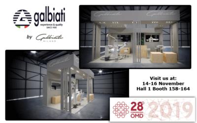 OMD Expo-Dentària 2019